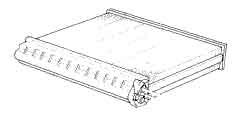 Parts Bmw 5 Series E39 Sedan 1996 2003 /page/2