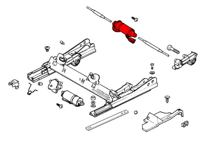 [DIAGRAM] 1996 Bmw 318ti Fuse Box Diagram FULL Version HD