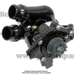 2002 Vw Passat Exhaust System Diagram Parts Of A Shirt Pictures Water Pump Location Eos   Get Free Image About Wiring