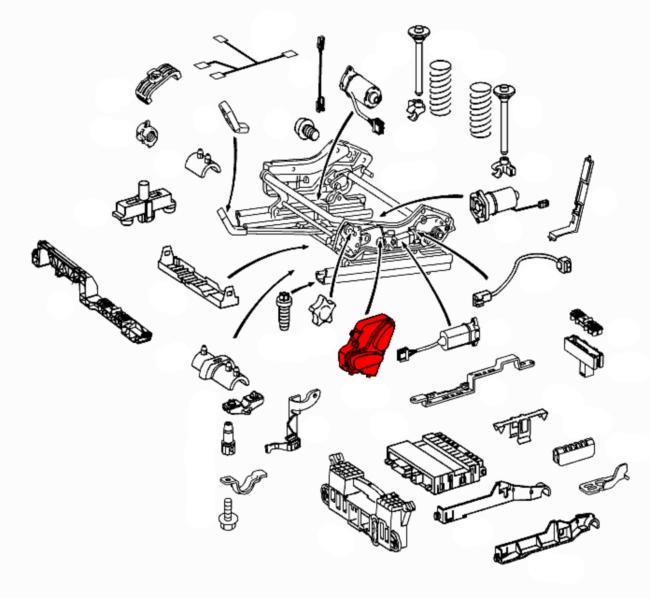 Door Sensor Kia Sedona Wiring Harness. Kia. Auto Wiring