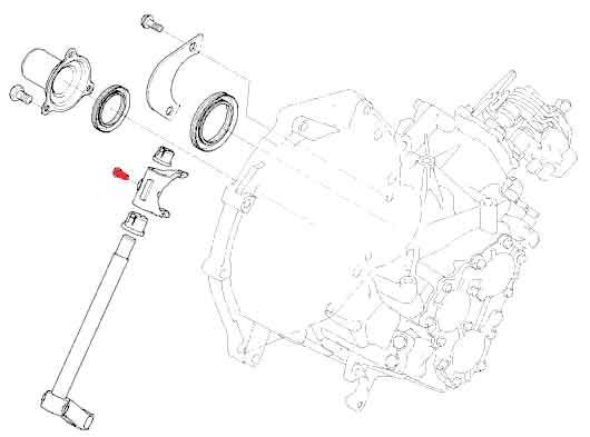 2006 Mini Cooper Convertible Parts Diagram. Mini. Auto