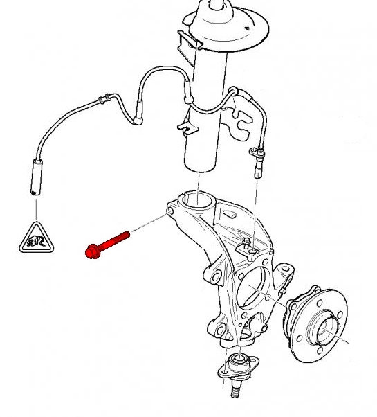 Engo Winch Wiring Diagram, Engo, Get Free Image About