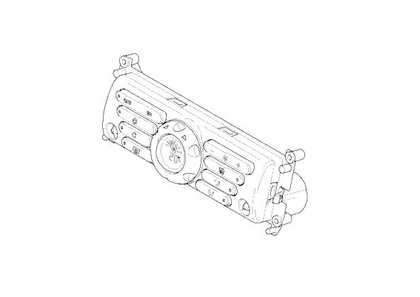 Mini Cooper Sunroof Wiring Diagram $ Apktodownload.com