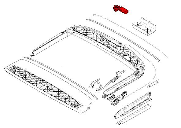 Mini Cooper Sunroof Wiring Diagram $ Download-app.co
