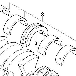 Mini Cooper S R53 Engine Diagram, Mini, Free Engine Image