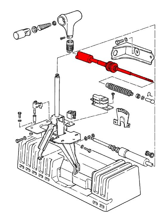 1982 Porsche 928 Wiring Diagram. Porsche. Auto Wiring Diagram