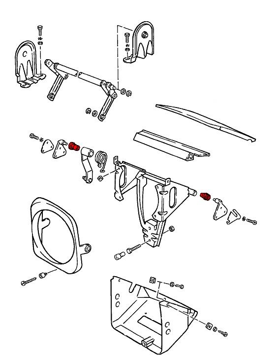 280zx M S2 Wiring Diagram