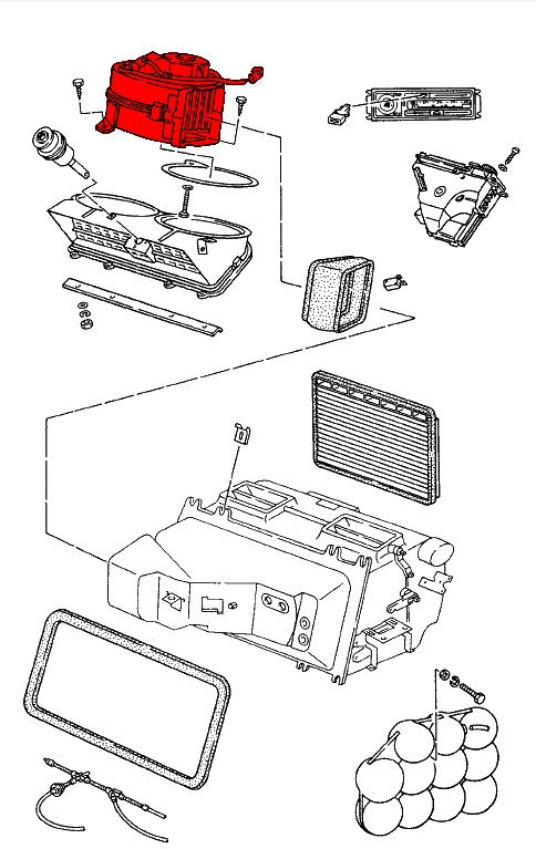 Inalfa Sunroof Wiring Diagrams Sunroof Parts Wiring