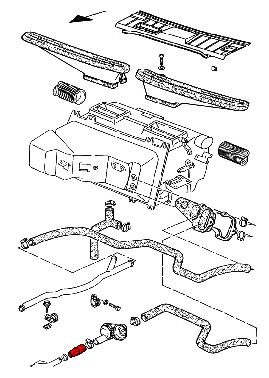 1978 Porsche 911 Engine Diagram, 1978, Free Engine Image