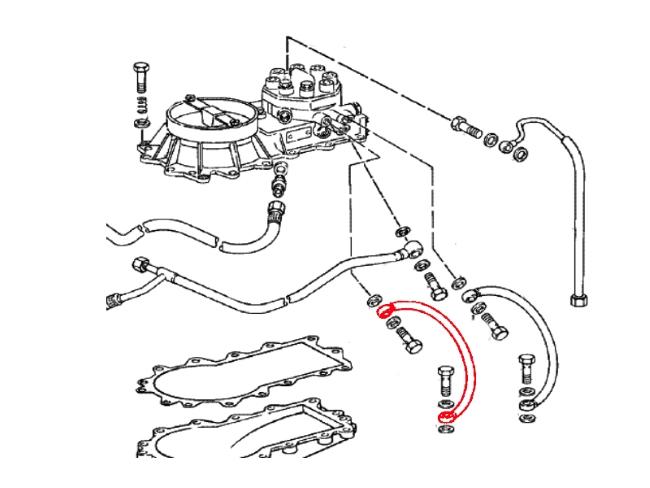 [DOC] Diagram Carrera 4 Model 89 Sheet Porsche 964 911