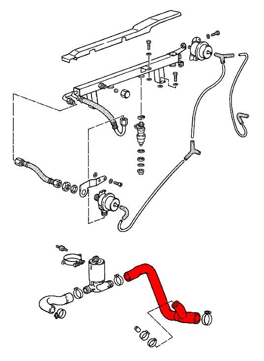 Wiring Diagram 1987 Porsche 924s Porsche 928 Wiring
