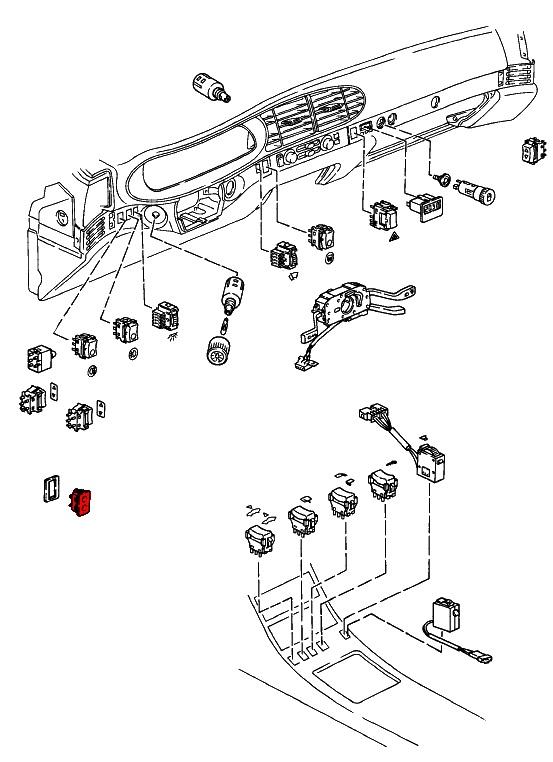 Httpselectrowiring Herokuapp Compost1977 Porsche 924 Wiring