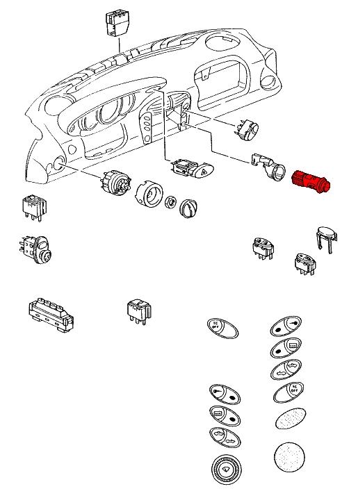 Porsche 996 Wiring Diagram, Porsche, Get Free Image About