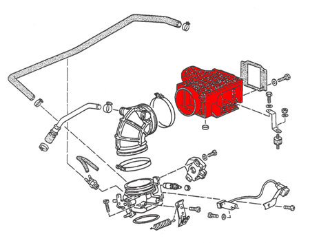 1986 Bmw 325e Engine Diagram. Bmw. Auto Wiring Diagram