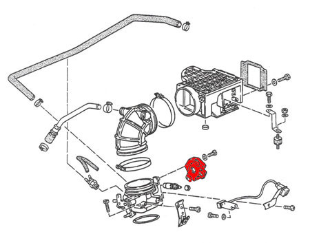 2000 Mercury Cougar Fuse Box Diagram, 2000, Free Engine