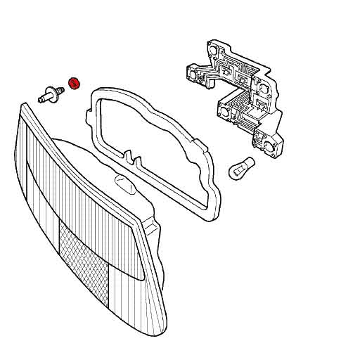Trailer Wiring Diagram For Horse Horse Trailer Wheels