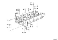 1987 Bmw M3 Manual Transmission, 1987, Free Engine Image