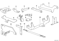 96 99 Bmw 318i Engine Diagram BMW M3 Engine Diagram Wiring