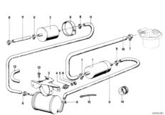 Bmw M30 Engine Diagrams, Bmw, Free Engine Image For User