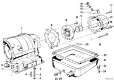 Bmw M10 Engine BMW N20 Wiring Diagram ~ Odicis