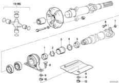 Bmw E28 535i M30 Engine BMW E21 Wagon Wiring Diagram ~ Odicis