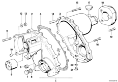 530 Case Tractor Wiring Diagrams, 530, Free Engine Image