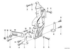 Bmw M30 Engine Diagrams BMW M20 Engine Diagram wiring