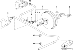 2001 Bmw Z3 Engine Diagrams 2004 BMW X5 Engine Diagram