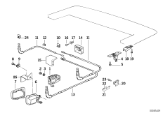 96 99 Bmw 318i Engine Diagram BMW 328I Engine Diagram