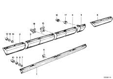 1999 Acura Integra Gsr Wiring Diagram 1999 GMC Suburban