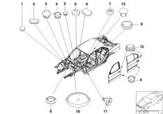 01 Bmw M5 Engine 01 Ford Focus Engine wiring diagram