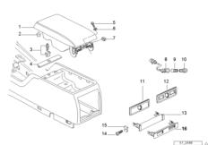 Bmw Lighter Socket Jeep Lighter Socket Wiring Diagram ~ Odicis