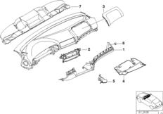Bmw E34 525i Manual Transmission Diagrams BMW E34 Shocks