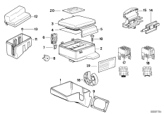 Bmw 740i Transmission Problems, Bmw, Free Engine Image For