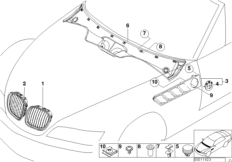 M44 Engine Diagram M54 Engine Wiring Diagram ~ Odicis