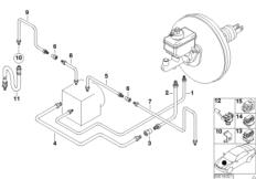 Bmw M70 Engine BMW M10 Wiring Diagram ~ Odicis