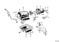 Bmw 4 Door M6 Ford Edge 4 Door Wiring Diagram ~ Odicis