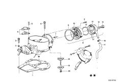 91 Bmw M3 Engine, 91, Free Engine Image For User Manual