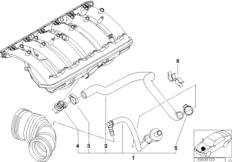M54 Vacuum Diagram M52 Vacuum Diagram wiring diagram