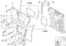 Bmw E36 Camshaft Sensor BMW E36 Oxygen Sensor Wiring