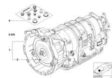 Bmw M52 Engine Weight BMW E38 Engine Wiring Diagram ~ Odicis
