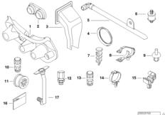 1991 Bmw M5 Engine 1991 Acura NSX Engine Wiring Diagram