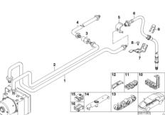 M54 Or M56 Engine M35A2 Engine Wiring Diagram ~ Odicis