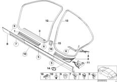Bmw M3 2 Door Engine BMW X5 2 Door Wiring Diagram ~ Odicis
