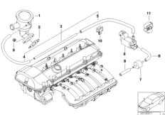 2003 Bmw 325ci Transmission Diagram, 2003, Free Engine