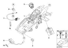 Bmw Z3 Automatic Transmission, Bmw, Free Engine Image For