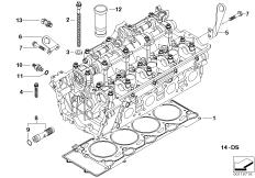 2001 Bmw 330ci Engine, 2001, Free Engine Image For User