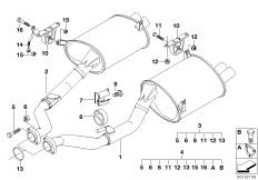 M44 Engine Diagram M54 Engine Wiring Diagram ~ Odicis