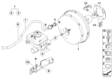 2007 Bmw M5 Engine 2007 Mazda Rx8 Engine Wiring Diagram
