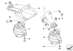 Bmw 128i Fuse Box, Bmw, Free Engine Image For User Manual